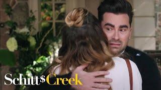 Schitt's Creek - The Final Season Trailer