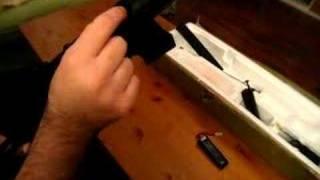 MP 40 de S3, tercer video