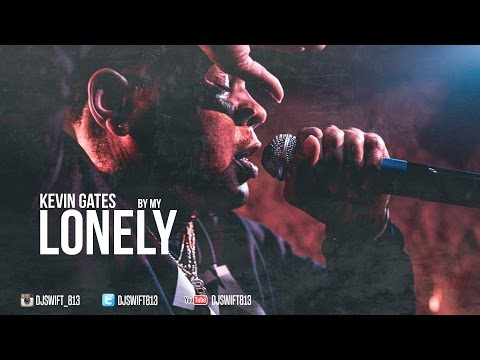 """by-my-lonely""-kevin-gates-type-beat-(prod.-by-mb13-&-@djswift813)-*new-2016*"