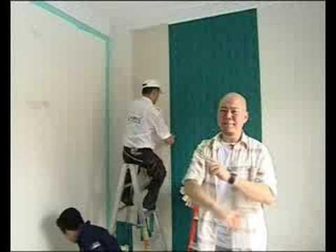 Deko Bersama Eric Eric Leong  Ep 8 part 1  YouTube
