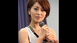 タレントの熊切あさ美(35)が17日、都内で行われたパチンコ「CR...