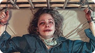HOUNDS OF LOVE Trailer 2 (2017) Abduction Thriller