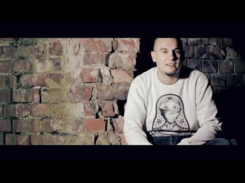 Roka/Ślimak - Ab urbe condita (OFFICIAL VIDEO)
