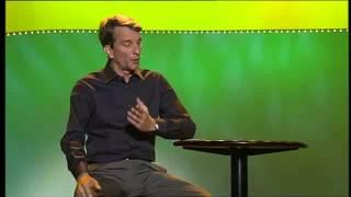 Bastian Sick - Grammatik in der deutschen Sprache 2007