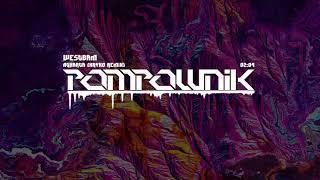 Westbam - Agharta (KRYXO Remix)