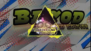 Download Mp3 Dj Andalan Brewog Style Trumpets Spectrum Trap Remi