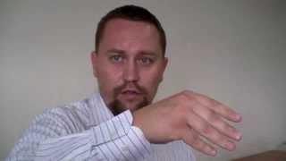 Продажи по телефону. Видео тренинги по продажам смотреть  (Мартынов Юрий)(, 2014-08-27T08:28:59.000Z)