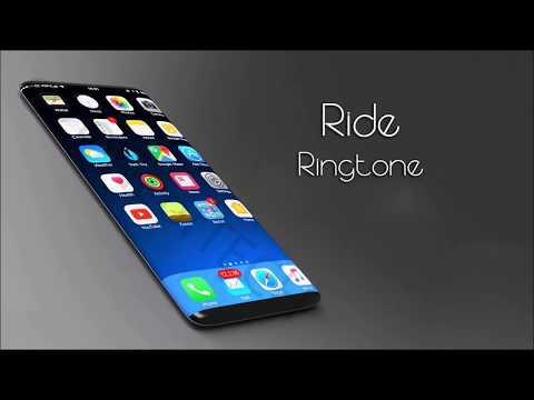 Ride Ringtone 2018