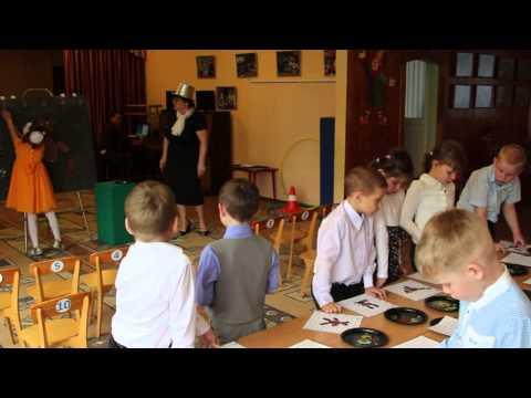 Издательский дом Воспитание дошкольника