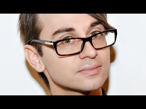 The Real Reason You Don't Hear About Christian Siriano Anymore