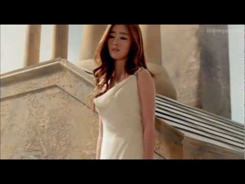 [MV] BAP '빗소리 Rain Sound' ft SECRET