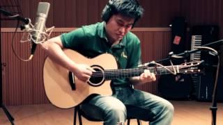 Untitled - Ck chen
