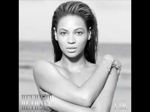 Broken Hearted Girl - Beyonce♪