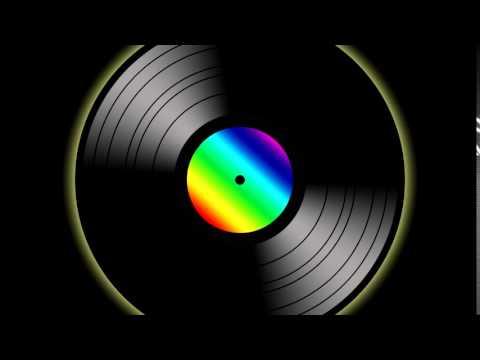 Alix Alvarez feat. Nate James - Not to Mention (Main Vox Mix)