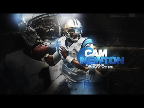 Cam Newton: Not Done Yet