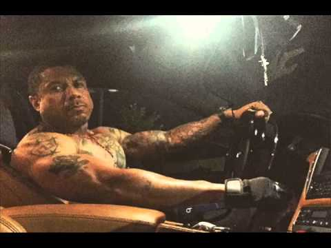 #Benzino diss to #Joseline Hernandez! Says #LHHNY Season 4 ratings dropped without him!