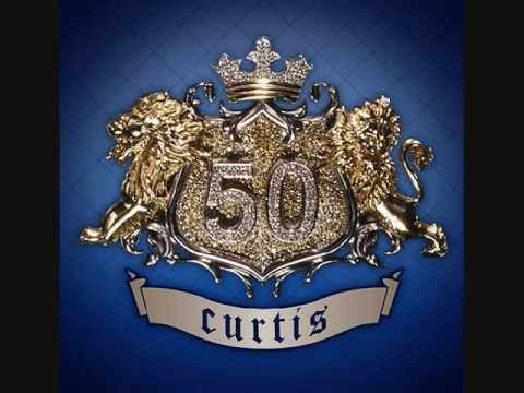 Curtis 187  50 Cent Dirty