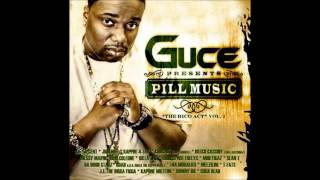 Play Game Don't Wait (feat. Guce, Messy Marv & Nate Dogg)