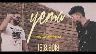 7LIWA - YEMA FT. BALTI (Vidéo Clip Officielle)