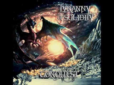 Tyranny of Solidity - Resurgence [Philippines] [HD] (+Lyrics)