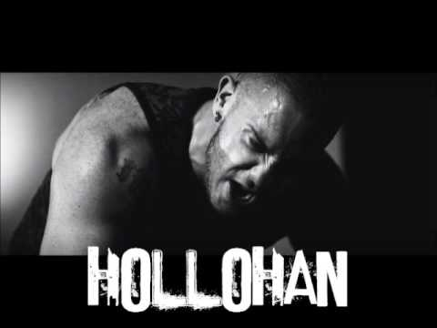 Hollohan - Helping Each Other Die