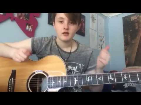 London Beckoned Songs About Money Written By Machines ~ REALLY MESSY Cover