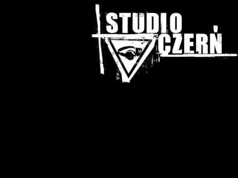 Mazef - Bez sugestii