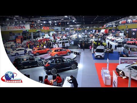fast-auto-show-thailand-2019---รายการโลกรถยนต์