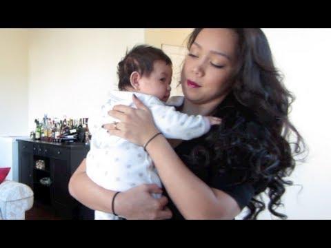 BAD PARENTING?! - January 15, 2013 - itsJudysLife Vlog