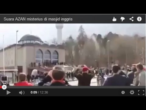 suara-azan-misterius-di-masjid-inggris
