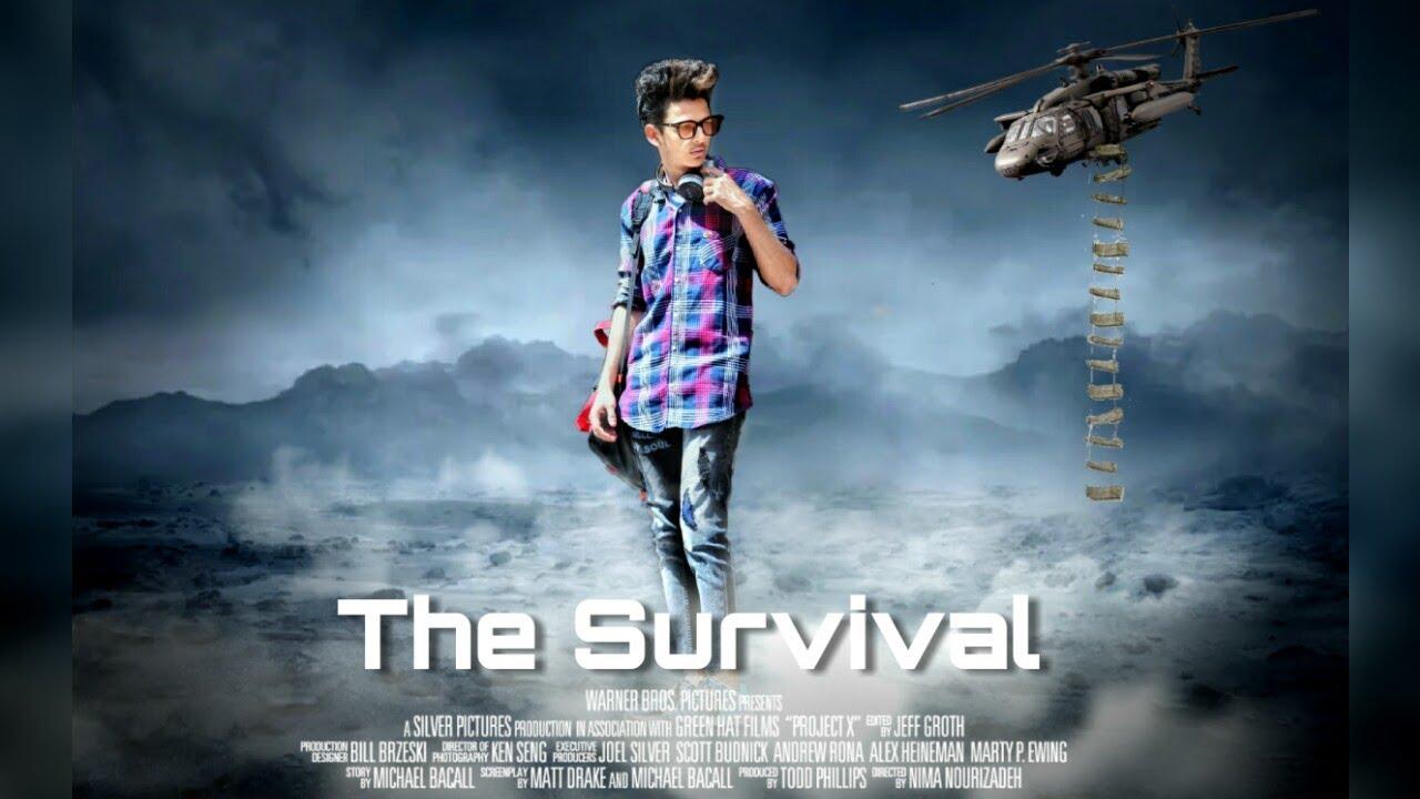 picsart movie poster editingproffesional photo editing in picsartpicsart new editing 2017picsart