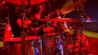 Alice In Chains - Optimus Alive Festival 2010 (Full Show)