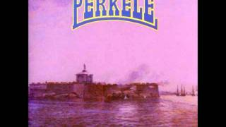 Watch Perkele Weekend video