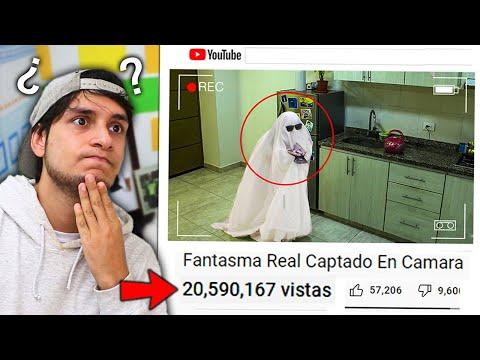 Los 5 Videos