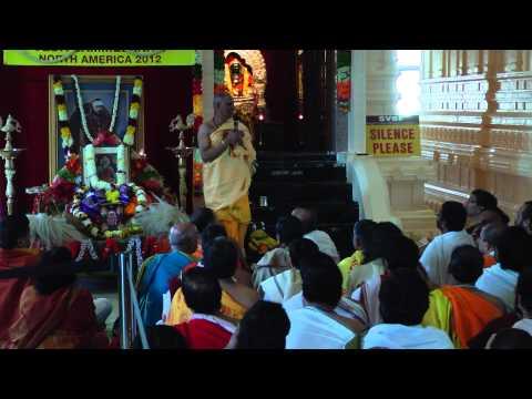 PA Veda Sammelanam Part 1.mpg