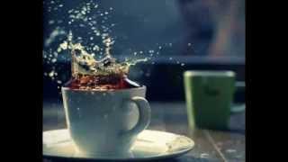 Крайм-Волшебник-(DGJ) - Чай