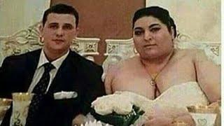 En gulmeli azeri toy prikollari 2020  Toyda Gulmeli Hadiseler  Azeri toylar  Prikollar