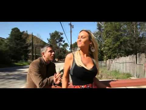 Abbey Brooks in My Dad's Hot Girlfriend from YouTube · Duration:  2 minutes 31 seconds