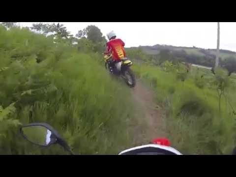 🏍 07-18-16 Blair Dave's Birthday Ride