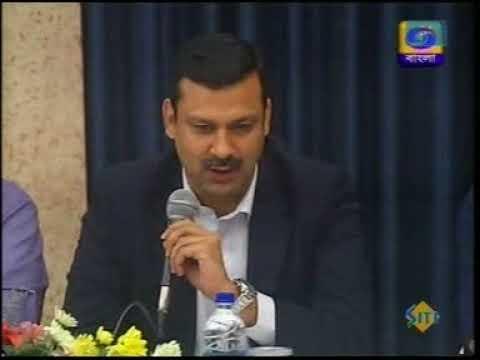 DIABETES UPDATE SEMINAR DD BANGLA 28.4.2016