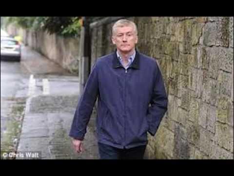 Lloyds to net millions as RBS settles over Goodwin cash call