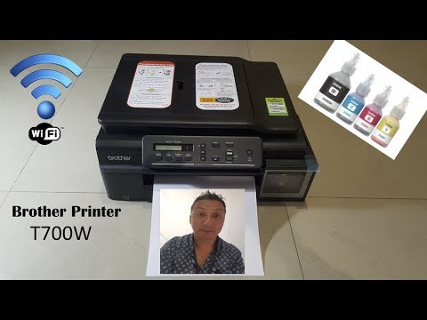 brother-t700w