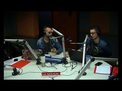 """Galanes de Radio (14/02/18) """"Carnavales"""""""