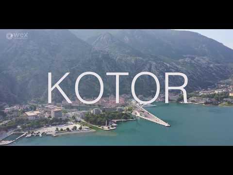 Travel Photography: A Balkan Road Trip   Montenegro