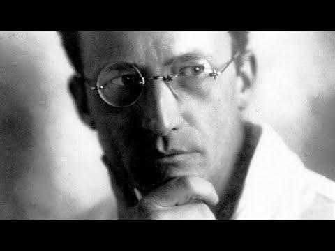 Scientist vs. Scientist #5 - Max Planck and Erwin Schrodinger