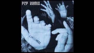 Tomcraft -  Loneliness (PCP Remix)