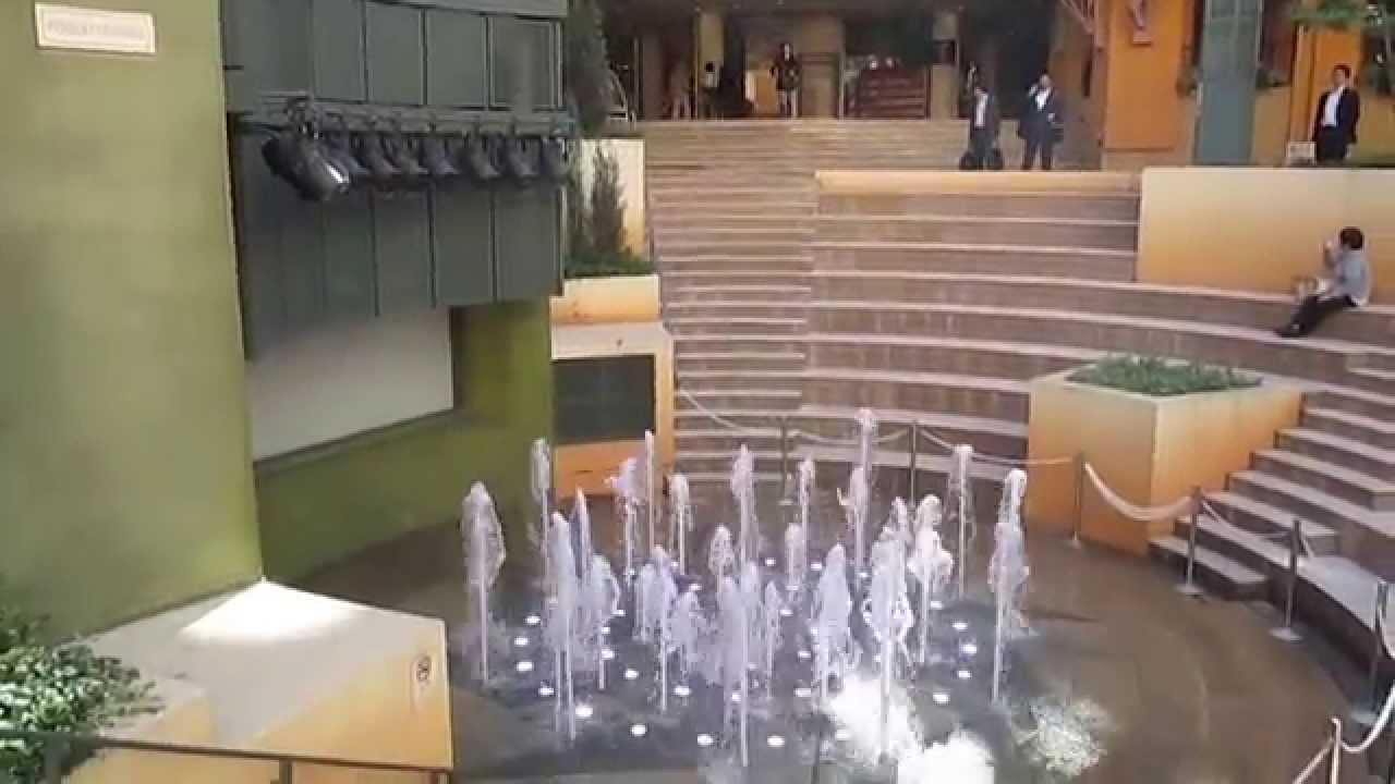 チネチッタ 川崎