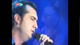 Kirac - Bulamazsin Video