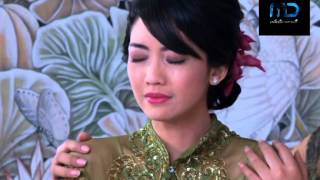 "Video FTV ""IBU TIRIKU MENJUAL AKU"" download MP3, 3GP, MP4, WEBM, AVI, FLV Desember 2017"