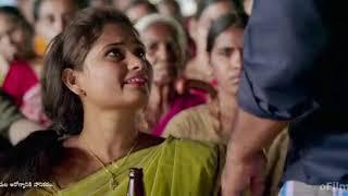 oFilmywap_-_Natakam_(2019)_UNCUT_Hindi_Dubbed_Movie_HD_480p